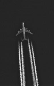 high_alt_747