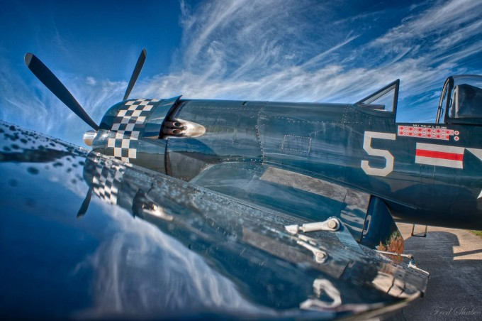 Waukegan Airshow 2014